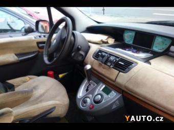 Prodám Lancia Phedra JTD