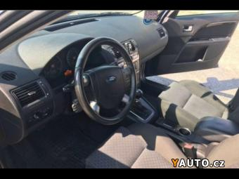 Prodám Ford Mondeo Ghia