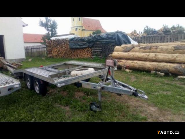 Prodám Maro Kralovice 2000kg