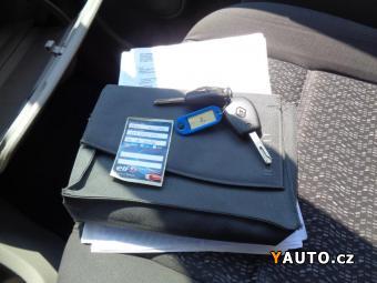 Prodám Renault Modus 1,6i 16V Dynamique