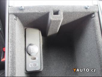 Prodám Jaguar XF 2,2 d, Sportbrake, 1. Maj, ČR, DPH