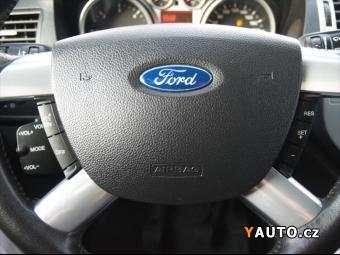Prodám Ford Kuga 2,0 TDCI TREND