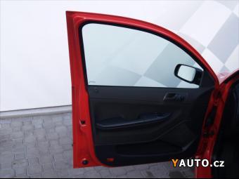 Prodám Škoda Fabia 1,2 12V HTP CLASSIC ČR
