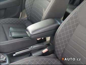 Prodám Škoda Rapid 1,4 TDI EDICE PREMIUM STYLE