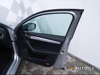Prodám Škoda Octavia 1,6 TDI ELEGANCE ČR