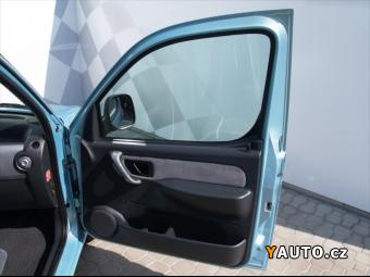 Prodám Citroën Berlingo 1,6 HDi 16V LEADER ČR