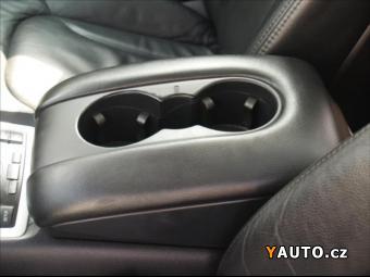 Prodám Audi Q7 3,0 TDI*QUATTRO*PANORAMA*BOSE