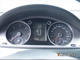 Prodám Volkswagen Passat 2,0 TDI PANORAMA COMFORTLINE