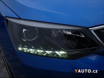 Prodám Škoda Fabia 1,0 MPI STYLE ČR