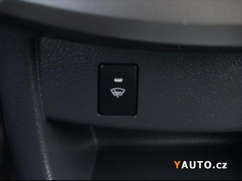 Prodám Daihatsu Terios 1,5 Top S 4x4