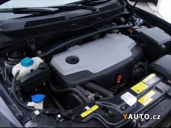 Prodám Volvo XC90 2.4 D5*AUT*SUMMUM*ČR