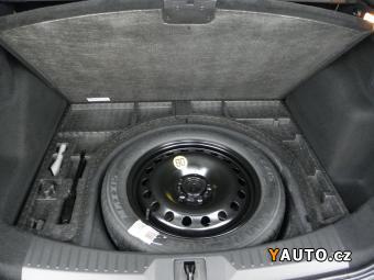 Prodám Ford Kuga 2.0TDCi REZERVACE AT, 120kW, Ti