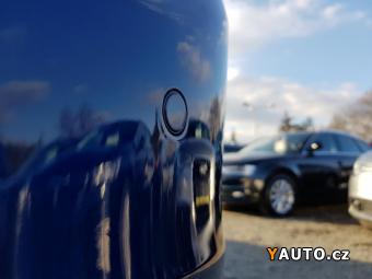 Prodám Volvo V60 D4 V5 Ocean Race, Navi, Kůže