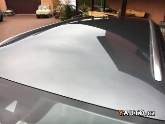 Prodám Volkswagen Passat 2.0TDI 176kw 4x4