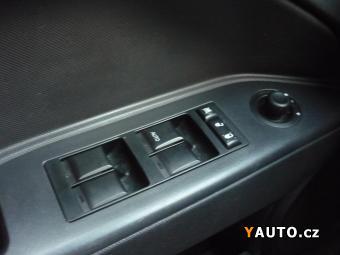 Prodám Dodge Caliber 1.8i