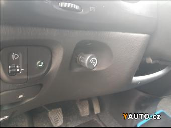 Prodám Hyundai H 1 2,5 D TCi, 1. majitel, EKO v