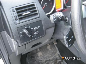 Prodám Ford Focus C Max 1,6i