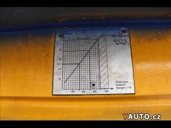 Prodám  GOLDHOFER STZ-VL4-47, 80 64t NA