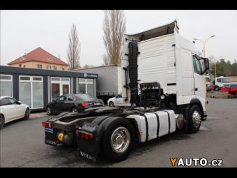 Prodám Volvo FH12 460 STANDART MANUÁL
