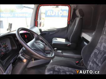 Prodám Mercedes-Benz AXOR 1840 STANDART AUTOMAT EUR