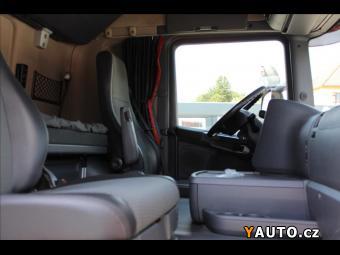 Prodám Scania G420 STANDART AUTOMAT EURO V