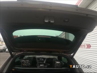 Prodám Kia Sportage 2,0 CRDi 4x4 GT LINE