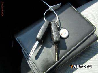 Prodám Chevrolet Cruze 2.0 VCDi LT, Klima, tempomat