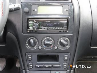 Prodám Citroën Xsara 2.0 HDi, Klima