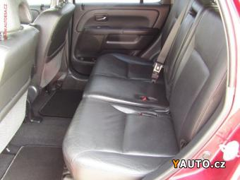 Prodám Citroën C8 2.0 16V, AT, aut. klima