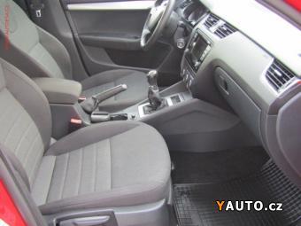 Prodám Volkswagen Passat 2.0 TDi Comfortline, ČR