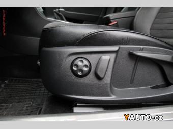 Prodám Volkswagen Passat 2.0 TDi Highline, ČR