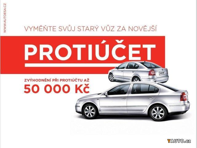 Prodám Hyundai ix20 1.4 16V, 1. maj, ČR
