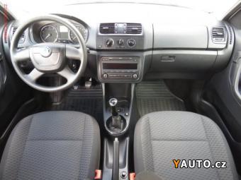 Prodám Chevrolet Captiva 4x4 2.0 VCDi, ČR, AT