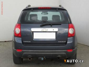 Prodám Fiat Grande Punto 1.3 JTD, Klima
