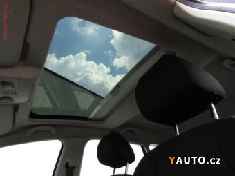 Prodám Seat Ibiza 1.9TDi Sport, Šíbr, tažné