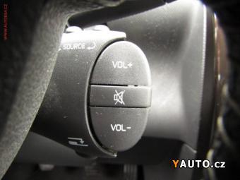 Prodám Dacia Duster 1.5 dCi, Klima