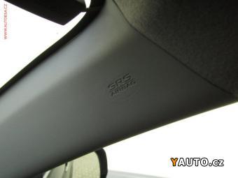 Prodám Mitsubishi Outlander 4x4 2.2 DI-D Invite, Bixenon