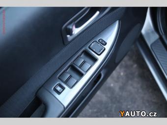 Prodám Mazda 6 2.0 16V, ČR, Tempomat