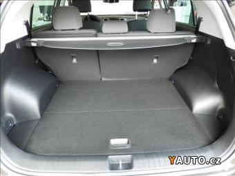 Prodám Kia Sportage 1,6 QL GDi 4x2 STYLE