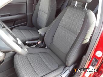 Prodám Kia Stonic 1,2 SE CVVT EXCLUSIVE