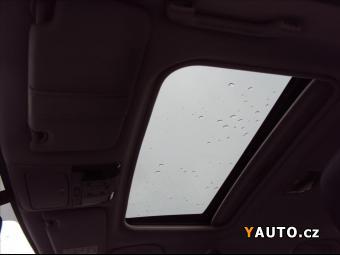 Prodám Subaru Outback 2,0 D AWD Executiv L-tronicXEN