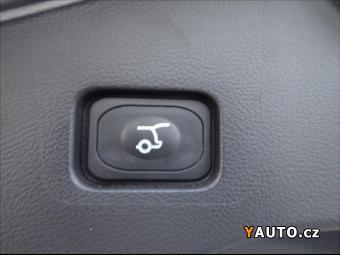 Prodám Ford Mondeo 2,0 TDCi P-ShiftTitan NAVI+LED