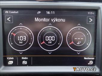 Prodám Volkswagen Passat 2,0 TDI 4M DSG HighR-line WEBA