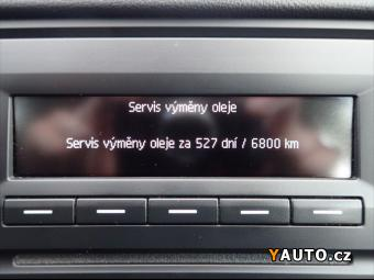 Prodám Škoda Octavia 1,6 TDI combi Eleg PDC+TAŽNÉ
