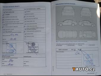 Prodám Volkswagen Golf 1,6 TDI Comfort AutoAC+TPM+HF