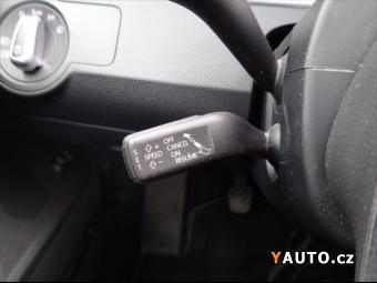 Prodám Volkswagen Passat 2,0 TDI 4M High BiXEN+NAVI+PDC
