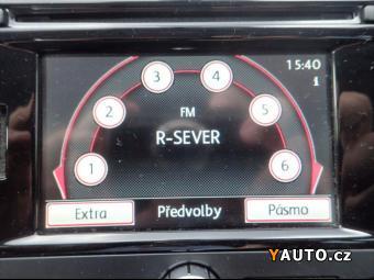 Prodám Volkswagen Passat 2,0 TDI 4M Comfort BiXEN+NAVI