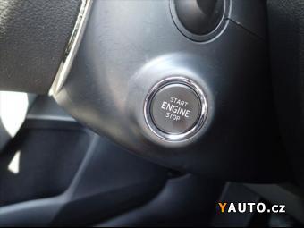 Prodám Škoda Octavia 2,0 TDI combi Eleg KESSY+PDC