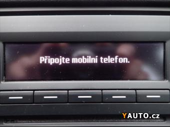Prodám Škoda Octavia 1,6 TDI combi Ambi PDC+TAŽNÉ