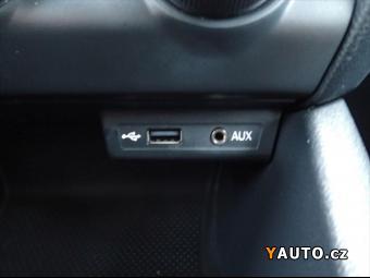 Prodám Škoda Octavia 1,2 TSI combi Active Plus